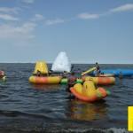 Waterlandia - Świnoujście atrakcje na plaży eventy promocyjne