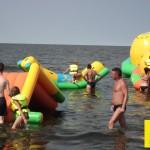 Waterlandia00009